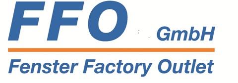Home ffo for Fenster outlet